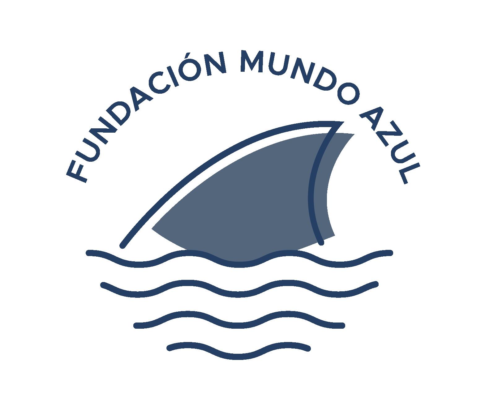 Fundación Mundo Azul